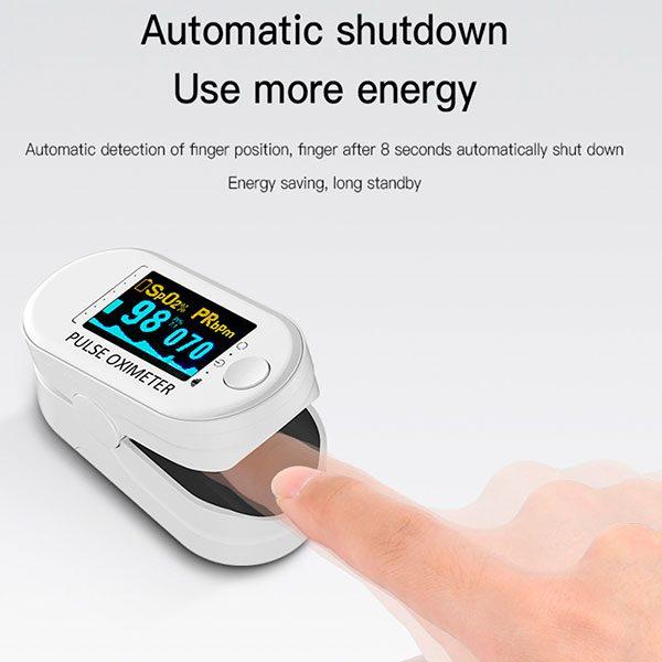 oximetro-uso