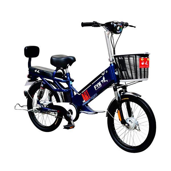 Bicicleta-Electrica-Sonovok