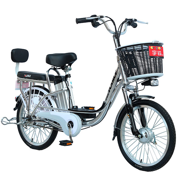 Bicicleta-Electrica-mod-yl29